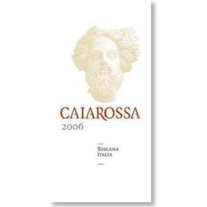 2006 Caiarossa Toscana IGT