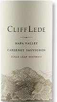 2006 Cliff Lede Vineyards Cabernet Sauvignon Poetry Stags Leap District