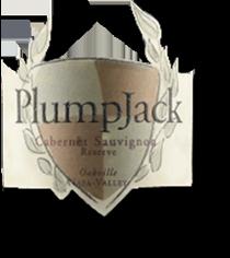 2008 Plumpjack Winery Cabernet Sauvignon Reserve Oakville