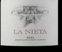 2012 Vinedos de Paganos La Nieta Rioja
