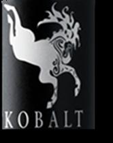 2006 Kobalt Wines Cabernet Sauvignon Napa Valley