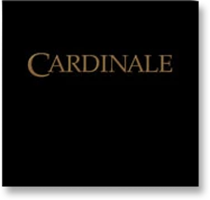 2007 Cardinale Red Wine Napa Valley