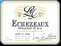 2007 Lucien Le Moine Echezeaux