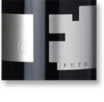 2004 Futo Proprietary Red Wine Oakville