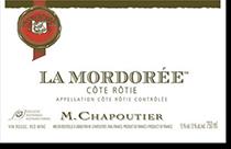 2010 Maison Chapoutier Cote-Rotie La Mordoree