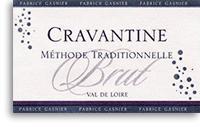 2007 Domaine Fabrice Gasnier La Cravantine