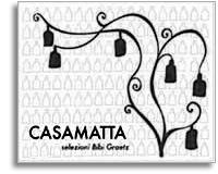 2011 Bibi Graetz Casamatta Bianco
