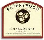 2010 Ravenswood Winery Chardonnay Vintners Blend