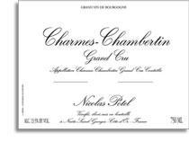 2006 Nicolas Potel Charmes-Chambertin