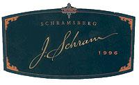 2002 Schramsberg Vineyards J Schram Methode Champenoise North Coast