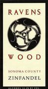 2008 Ravenswood Winery Zinfandel Sonoma County