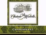 2009 Chateau Ste. Michelle Chardonnay Columbia Valley