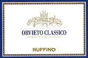 Vv Ruffino Orvieto Classico