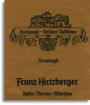 2013 Franz Hirtzberger Gruner Veltliner Smaragd Honivogel