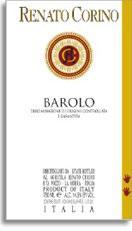 2010 Renato Corino Barolo