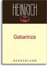 2010 Gernot Heinrich Gabarinza
