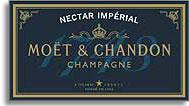 NV Moet Et Chandon Nectar Imperial