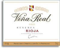 2006 Cune Vina Real Rioja Reserva