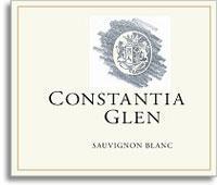 2011 Constantia Glen Sauvignon Blanc Constantia