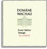 2013 Domane Wachau Gruner Veltliner Smaragd Kellerberg