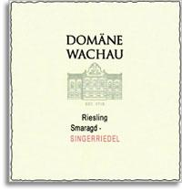 2014 Domane Wachau Riesling Smaragd Singerriedel