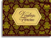 2011 Jermann Vintage Tunina Venezia Giulia