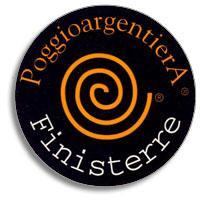 2006 Poggio Argentiera Finisterre Maremma Toscana