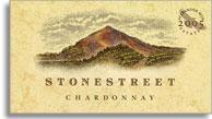 2007 Jackson Family Wines Chardonnay Alexander Valley