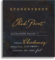 2013 Jackson Family Wines Chardonnay Red Point Alexander Valley