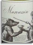 2012 Marcassin Pinot Noir Marcassin Vineyard Sonoma Coast