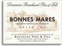 2007 Bouchard Pere et Fils Bonnes-Mares