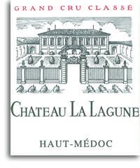 2005 Chateau La Lagune Haut Medoc