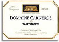 2009 Domaine Carneros Brut Carneros