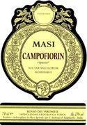 2004 Masi Campofiorin Ripasso