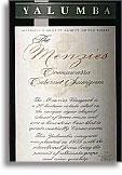2009 Yalumba Cabernet Sauvignon The Menzies Coonawarra