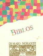 2008 Di Majo Norante Biblos Molise