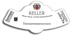 2007 Weingut Keller Trockenbeerenauslese