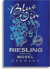 Vv Blue Vin Riesling