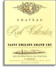 2009 Chateau Rol Valentin Saint-Emilion