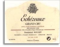 1993 Domaine Emmanuel Rouget Echezeaux