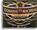 NV Domaine Ste. Michelle Extra Dry
