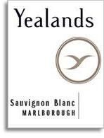 2010 Yealands Sauvignon Blanc Marlborough