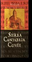 2008 Bodegas Sierra Cantabria Amancio Rioja