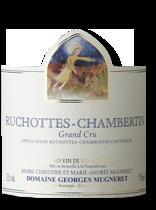 2008 Domaine Georges Mugneret/Mugneret-Gibourg Ruchottes-Chambertin