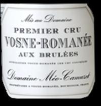 2011 Domaine Meo-Camuzet/Meo-Camuzet Frere & Soeurs Vosne-Romanee Aux Brulees