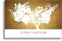 2010 Continuum Estate Proprietary Red Wine Napa Valley