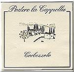 2004 Podere La Cappella Corbezzolo Igt