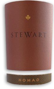 2005 Stewart Cellars Cabernet Sauvignon Nomad Napa Valley