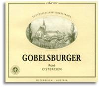 2012 Schloss Gobelsburg Cistercien Rose