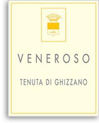 2007 Tenuta Di Ghizzano Veneroso Rosso Toscana